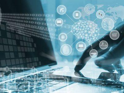 ciberseguridad-industrial